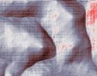 contraccezione metodo naturali