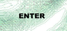 cerca cerca bellezza camillo web contraccezione alternativa php